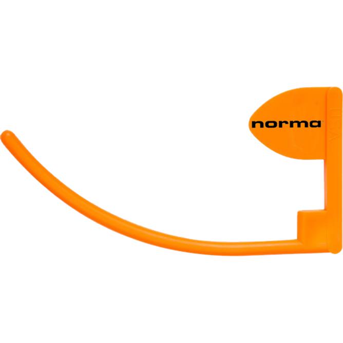 Bilde av Kammerflagg Grovkaliber Mod. Norma