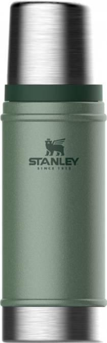 Bilde av Stanley Termos Classic Vacuum 0,47 liter