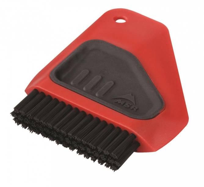Bilde av MSR Alpine Dish Brush / Scraper