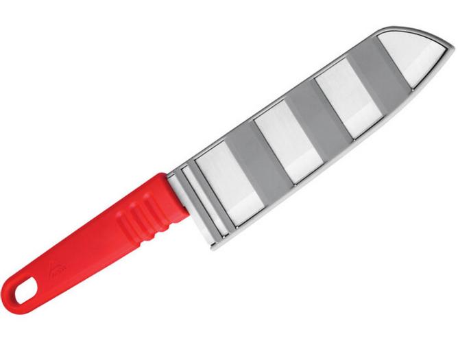 Bilde av MSR Alpine Chef's Knife