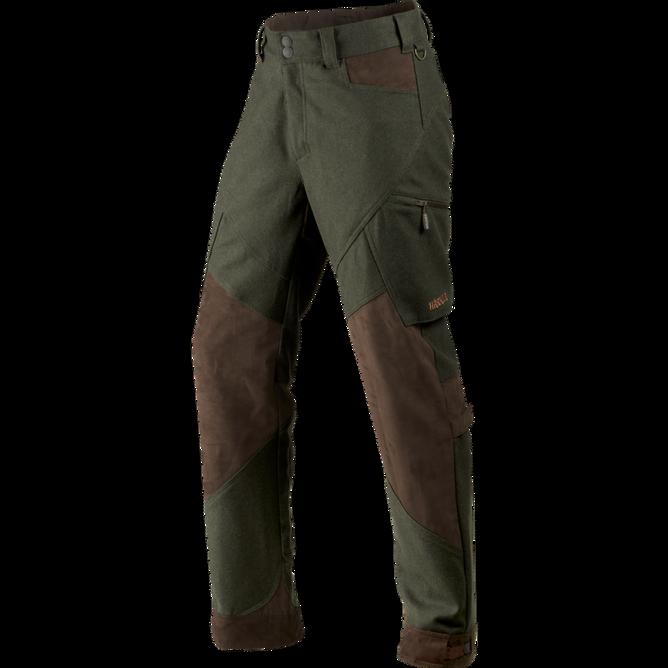 Bilde av Härkila Metso Active Bukse